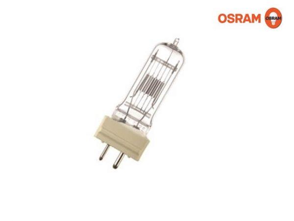 64788-CP-72-2000W-230V-GY16-OSRAM