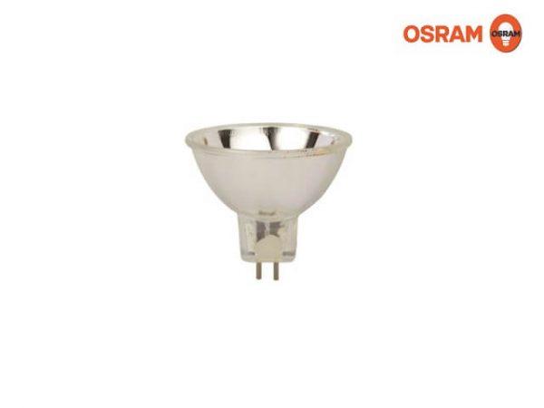 93638-EKE-150W-21V-GX5-3-OSRAM