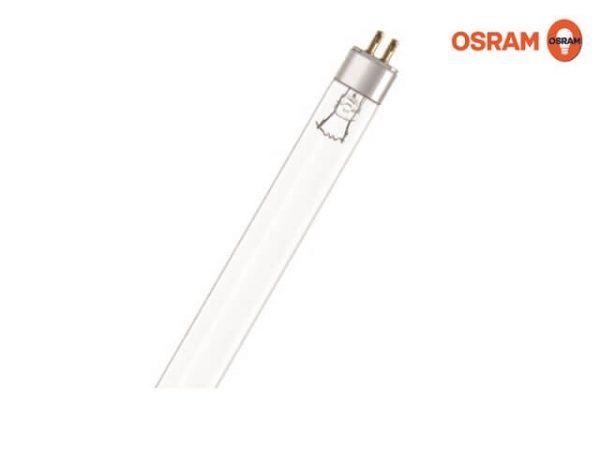 HNS-8W-G5-OSRAM